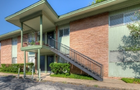 FOR SALE: 2208 Enfield Road #201 | MLS 5482752